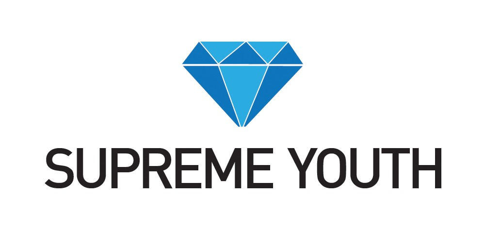 Supreme Youth - Logo