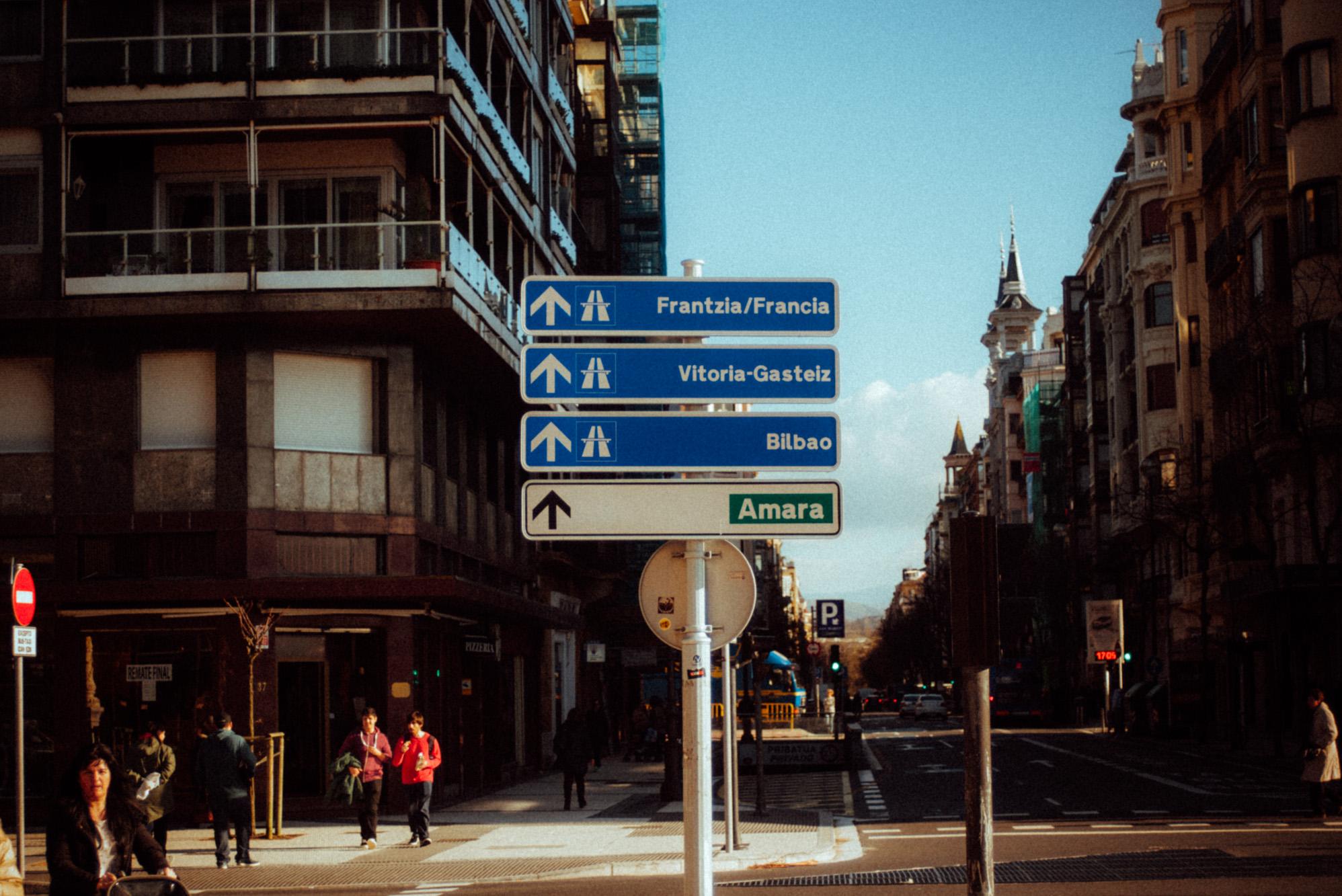 Spain_Kodak-1
