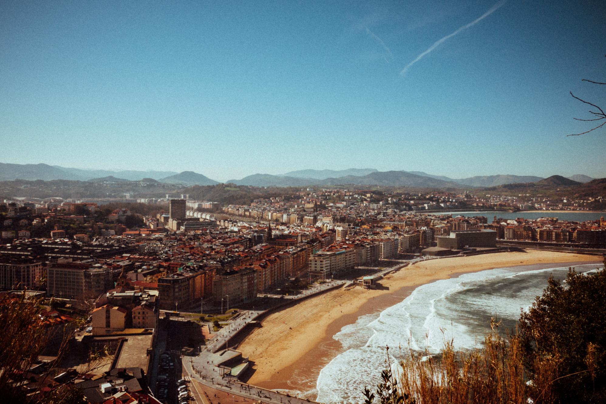 Spain_Kodak-13