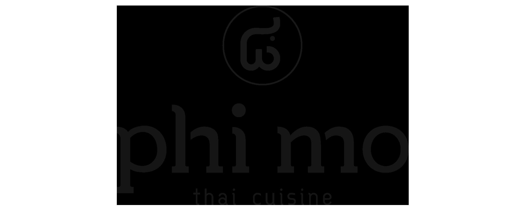 Phi_Mo_Logo